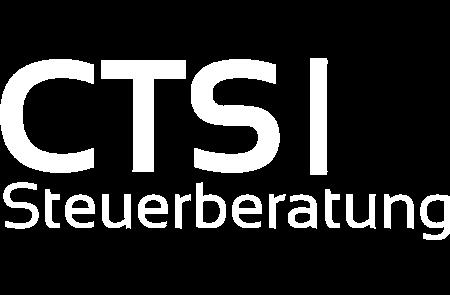 cts_hp