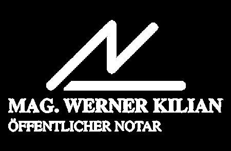 Notar Kilian