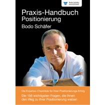 phb_positionierung_2015_vs